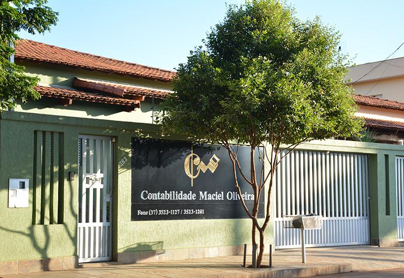CMO CONTABILIDADE POMPEU (1)