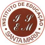 Emblema do IESM 3